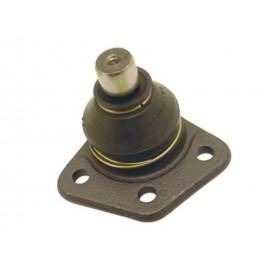 Rotule suspension avant gauche/droite inférieure (74-78, 15mm)