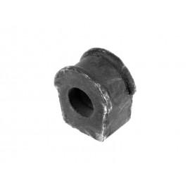 Palier barre stabilisatrice avant gauche/droit extérieur (72-91)