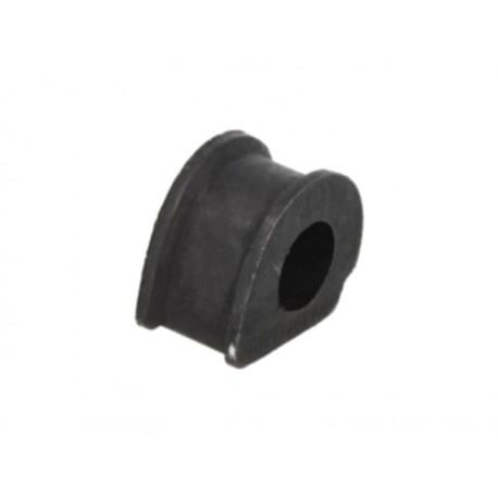 Palier barre stabilisatrice avant gauche/droit intérieur (72-87, 19mm)