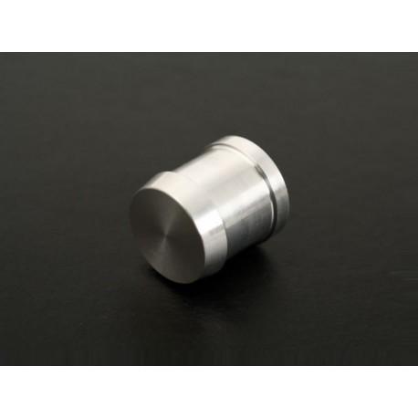 "Obturateur durite (Ø:1.25""/32.00mm)"