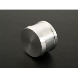 "Obturateur durite (Ø:1.49""/38.00mm)"