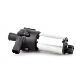 Pompe à eau additionnelle moteur R4/VR5/VR6 1.8L/2.3L/2.8-2.9L 20VT/10V/12-24V (88-10)