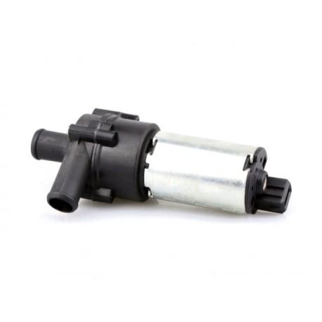 Pompe à eau additionnelle moteur R5 2.1-2.2L 10-20VT (81-97)