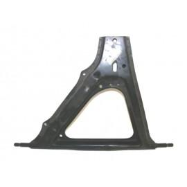 Triangle suspension avant gauche inférieur (68-74)