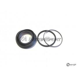 Kit joints d'étrier de frein avant gauche/droit (75-85, 48mm)