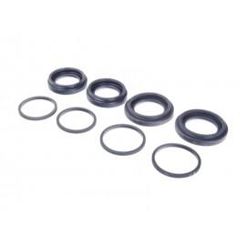 Kit joints d'étrier de frein avant gauche/droit (85-00, 40/45mm)