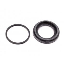 Kit joints d'étrier de frein avant gauche/droit (75-14, 48mm)