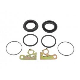 Kit joints d'étrier de frein avant gauche/droit (65-73, 42mm)