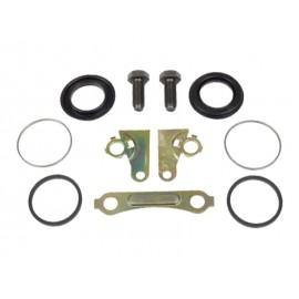 Kit joints d'étrier de frein avant gauche/droit (63-73, 42mm)