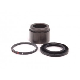 Kit joints & piston d'étrier de frein avant gauche/droit (94-96, 44mm)