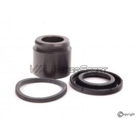 Kit joints & piston d'étrier de frein avant gauche/droit (94-96, 36mm)