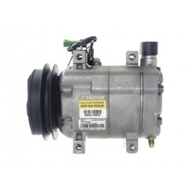 Compresseur climatiseur (89-93, R12)