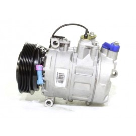 Compresseur climatiseur (94-08, R134a)