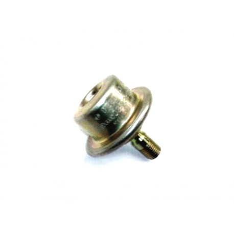 Amortisseur pression d'injection moteur R5 2.1-2.2L 10VT (80-91)
