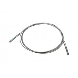 Cable tendeur capote arriere (67-74)