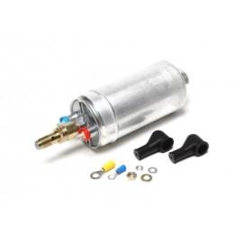 Pompe à essence H.P. (5b Max 200l/h)