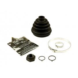 Kit soufflet cardan transmission avant/arrière gauche/droit extérieur (68-92)