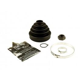 Kit soufflet cardan transmission avant/arrière gauche/droit extérieur (80-91)