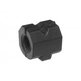 Palier barre stabilisatrice avant gauche/droit intérieur (91-94, 28mm)