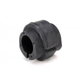 Palier barre stabilisatrice avant gauche/droit intérieur (95-16, 27mm)