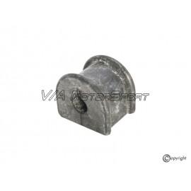 Palier barre stabilisatrice arrière gauche/droit intérieur (92-06, 12.5mm)