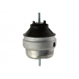 Support moteur hydraulique gauche/droit (95-08)
