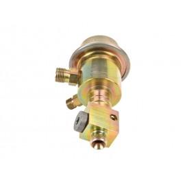 Régulateur pression d'injection moteur R5 2.2L 10VT (83-91, 4.0b)