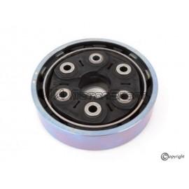 Flector cardan transmission boîte de vitesses/pont de transmission arrière (94-)