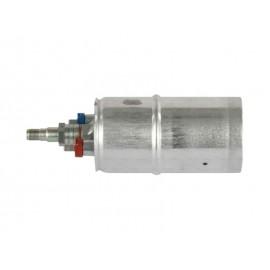 Pompe à essence H.P. (120l/h, Max. 6.5b)