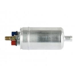 Pompe à essence (87-89)