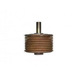 Thermostat régulation d'air frais moteur (61-80, 65-70°C)