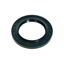 Joint spi roulement roue arrière gauche/droit intérieur/extérieur (67-92, 48x72x9)