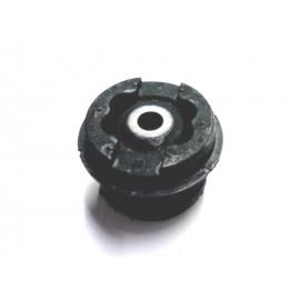 Silentbloc berceau avant gauche/droit arrière (89-94, CBM/CBN)