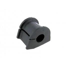 Palier barre stabilisatrice avant gauche/droit intérieur (85-92, 19mm)