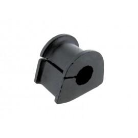 Palier barre stabilisatrice avant gauche/droit intérieur (79-84, 20mm, 1.2T)