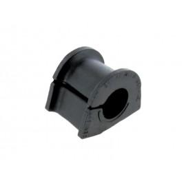 Palier barre stabilisatrice avant gauche/droit intérieur (84-92, 22mm, 1.4T)