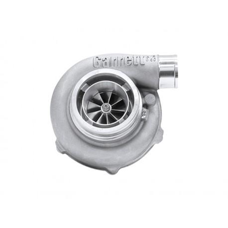 """Turbo """"Garrett"""" (GTX3076R GEN2, 400≥750Cv)"""