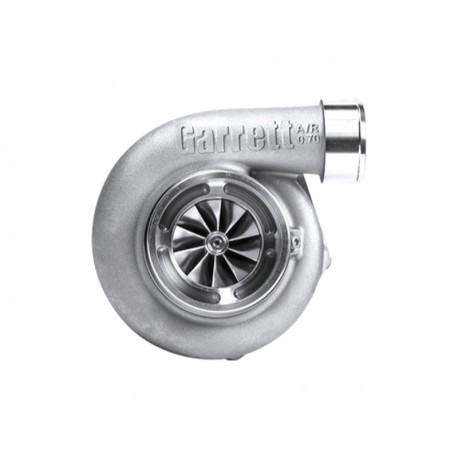 """Turbo """"Garrett"""" (GTX3582R GEN2, 450≥900Cv)"""