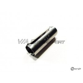 Douille silentbloc triangle de suspension avant gauche/droite arrière (84-04)
