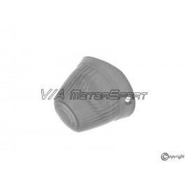 Cabochon clignotant avant gauche/droit (55-58/60-63, export)