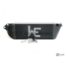 """Echangeur air air suralimentation turbo H.P. """"EVO1 Gen.2"""" Audi 80 B4/8B Avant/Coupé/Limousine Quattro S2/RS2 (90-96)"""