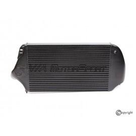 """Echangeur air air suralimentation compresseur H.P. """"EVO1"""" Volkswagen Golf II 19E GTI G60 (88-91, 160Cv)"""