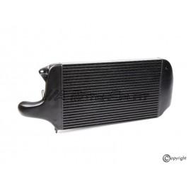 "Echangeur air air suralimentation compresseur H.P. ""EVO I"" Volkswagen Golf II 19E Rallye G60 (88-89, 160Cv)"