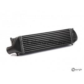 """Echangeur air air suralimentation turbo H.P. """"EVO1"""" Audi TTRS/RS3 8J/8P Coupé/Roadster/Sportback Quattro (09-14, 340/360Cv)"""