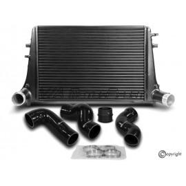 """Kit échangeur air air suralimentation turbo H.P. """"EVO1 Gen.2"""" VAG 2.0L TFSI/TSI (04-14)"""