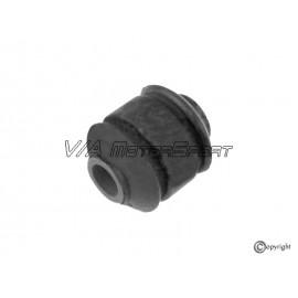 Silentbloc barre antidevers arrière gauche/droit (80-00)