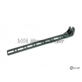 Support ventilateur radiateur d'eau H.P. (197.4mm)