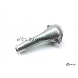 Ajutage d'eau bloc-moteur (87-96)