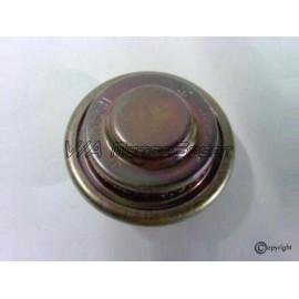 Amortisseur pression de pompe à essence (88-95)