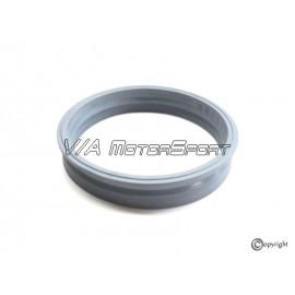Bague joint fermeture réservoir à carburant (81-15, 109mm)